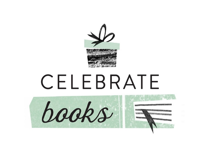 Celebrate Books Box